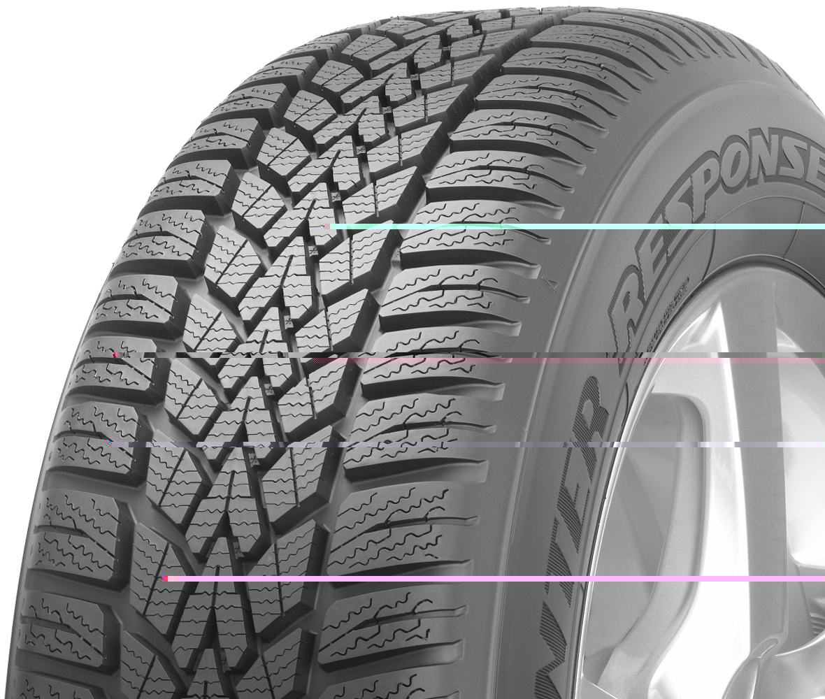 dunlop-sp-winter-response-2.jpg