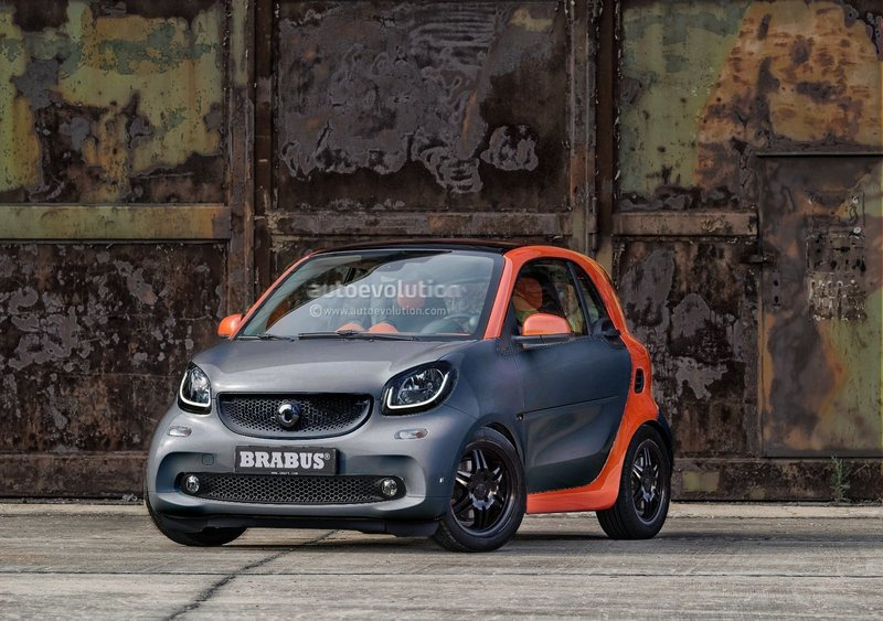 2015-smart-fortwo-by-brabus-the-details-84462_1.jpg